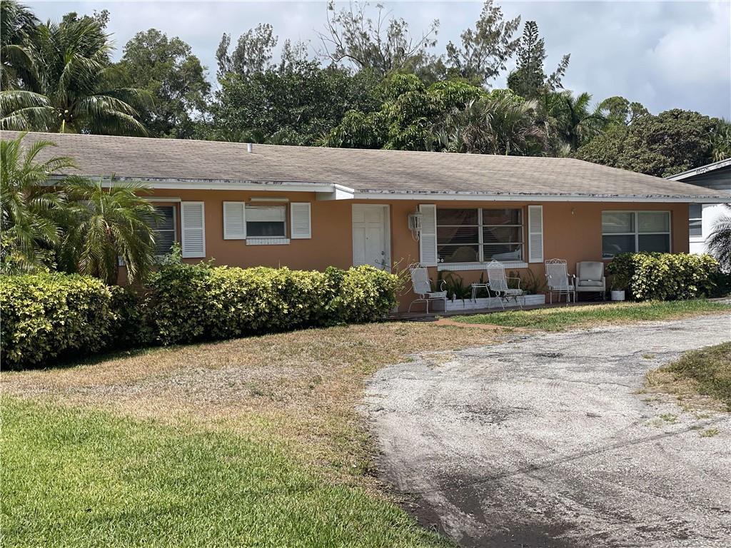 3166 Riddle Road, West Palm Beach, FL 33406