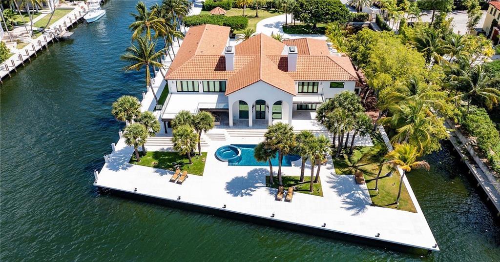 529 Bontona Avenue, Fort Lauderdale, FL 33301