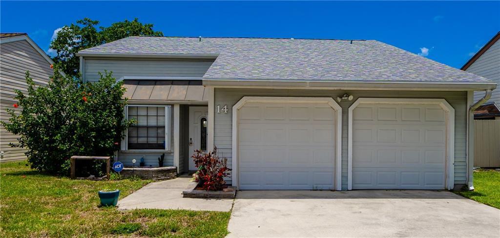 14 Paxford Lane, Boynton Beach, FL 33426