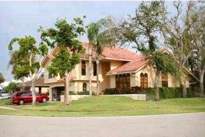 1301 SW 2nd Street, Boca Raton, FL 33486