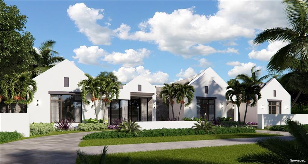 1634 N Swinton Avenue, Delray Beach, FL 33444