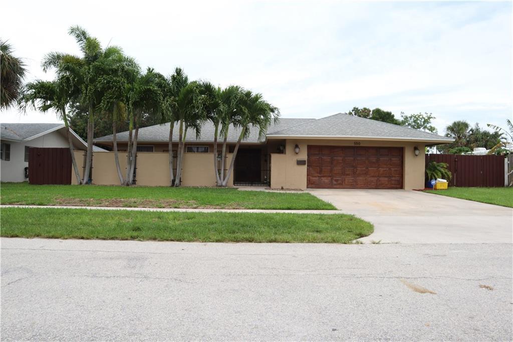 550 NW 14th Avenue, Boca Raton, FL 33486