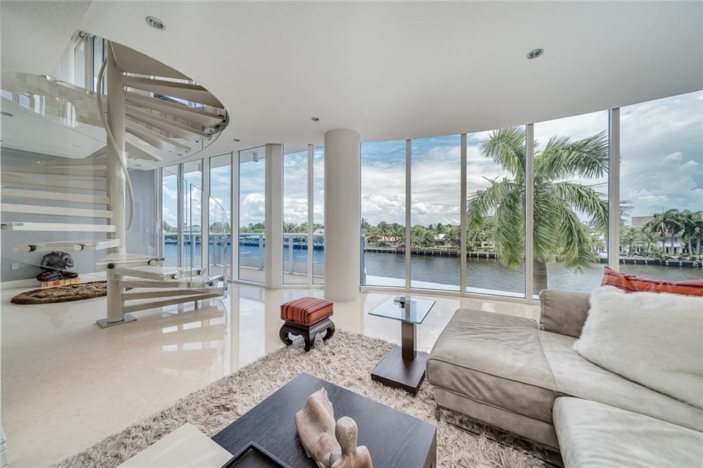 715 Bayshore Drive, 401, Fort Lauderdale, FL 33304