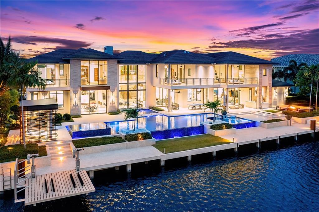 20 Compass Island, Fort Lauderdale, FL 33308