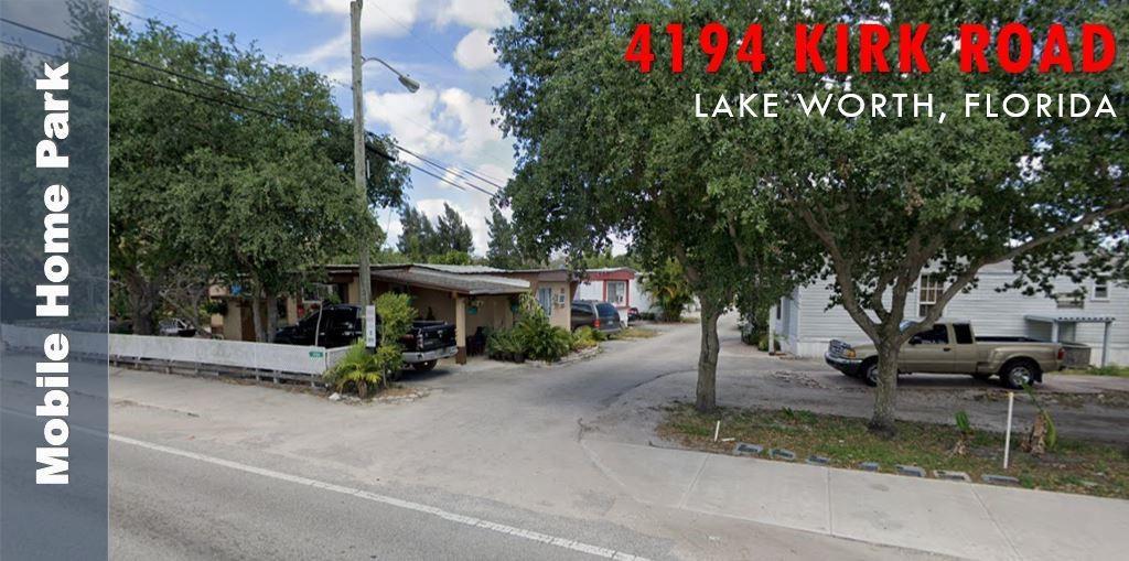 Lake Worth Beach, FL 33461