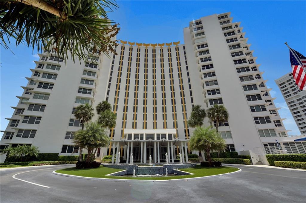 3900 N Ocean Drive, 1C, Lauderdale By The Sea, FL 33308