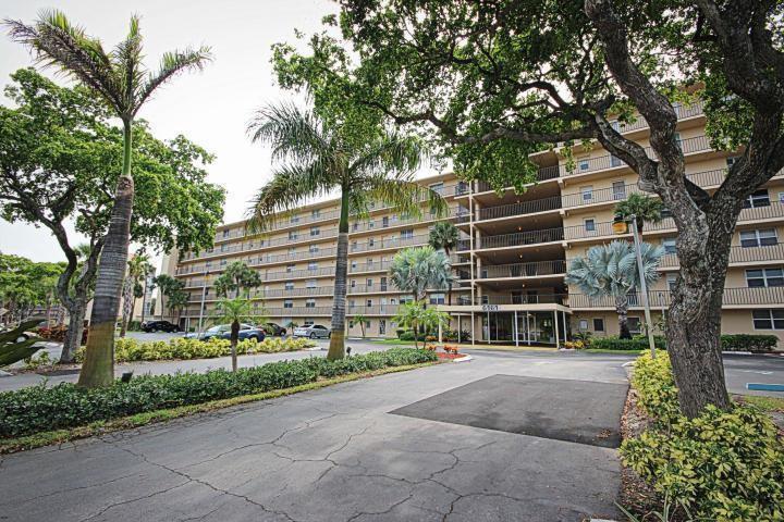 5961 NW 2nd Avenue, 101, Boca Raton, FL 33487