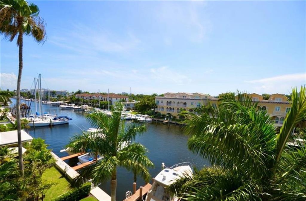 80 Hendricks Isle, 401, Fort Lauderdale, FL 33301