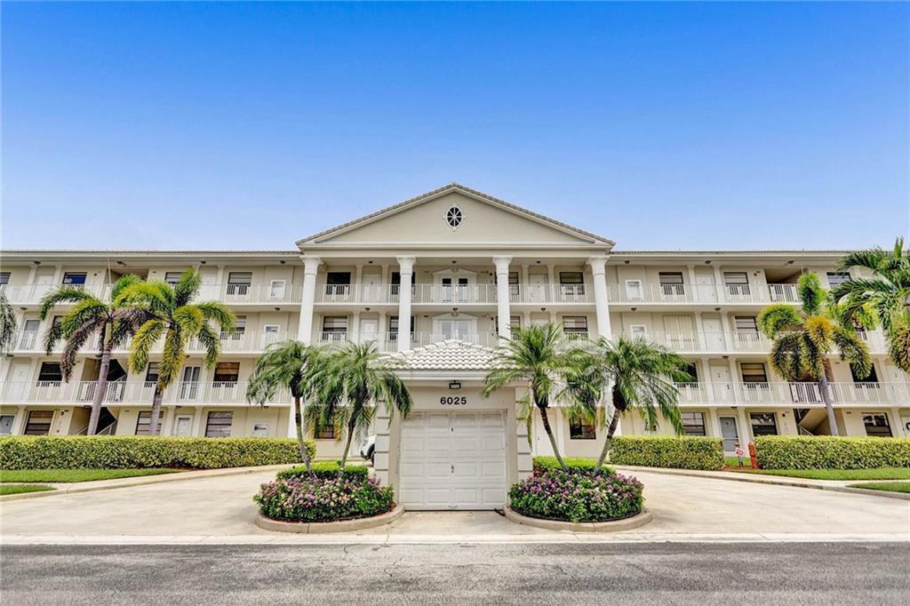 6025 Balboa Circle, 403, Boca Raton, FL 33433