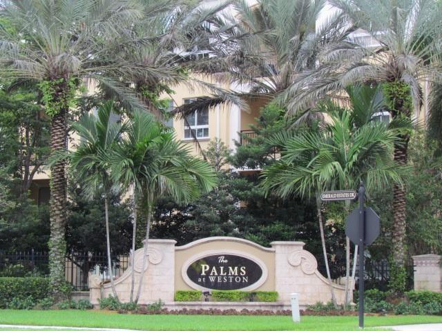 16101 Emerald Estates Drive, 138, Weston, FL 33331