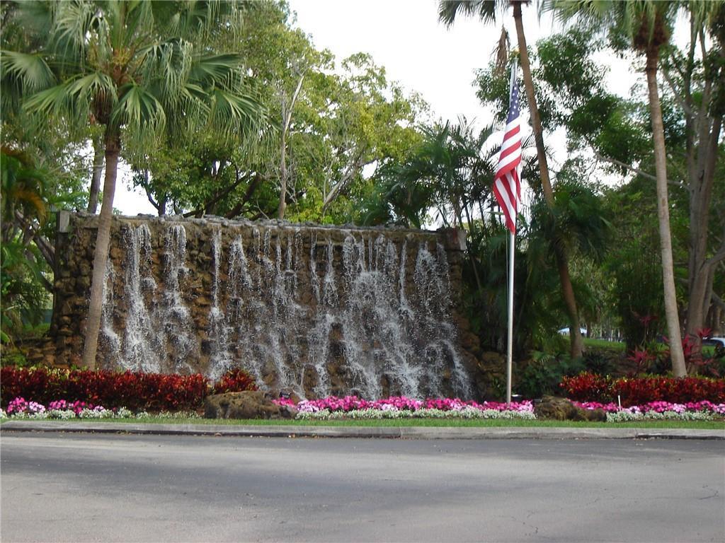 16175 Golf Club, 310, Weston, FL 33326