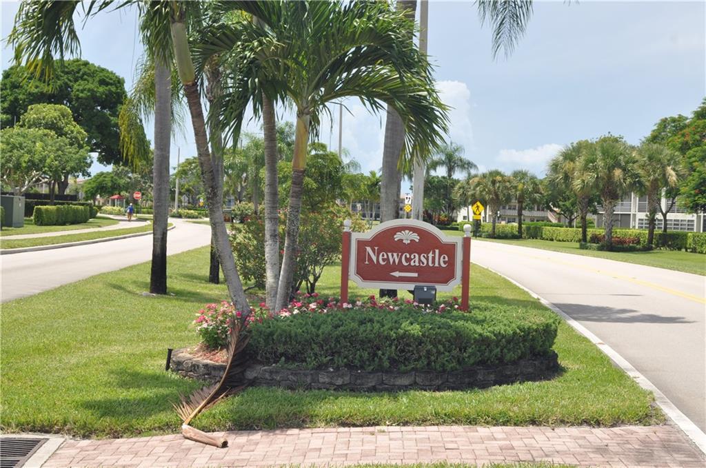 3038 Newcastle B, 3038, Boca Raton, FL 33434