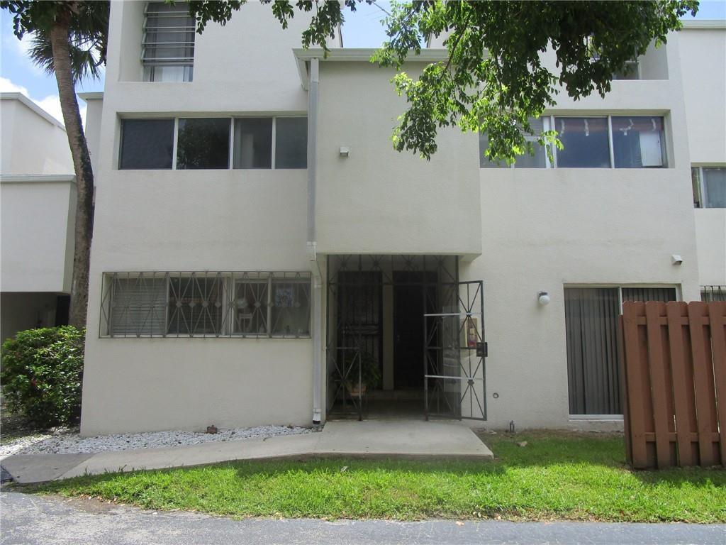 1912 SW 17th Avenue, 14, Miami, FL 33145