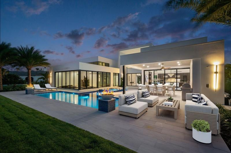 4012 Country Club, Fort Lauderdale, FL 33308