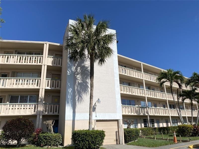 459 Southampton C, 459, West Palm Beach, FL 33417
