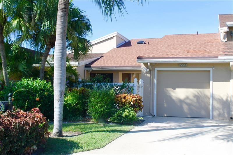 6722 Canary Palm Circle, 6722, Boca Raton, FL 33433