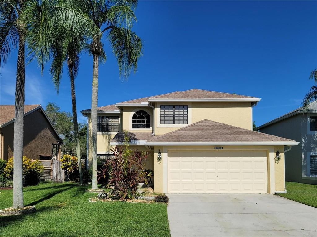 22320 Sands Point Drive, Boca Raton, FL 33433