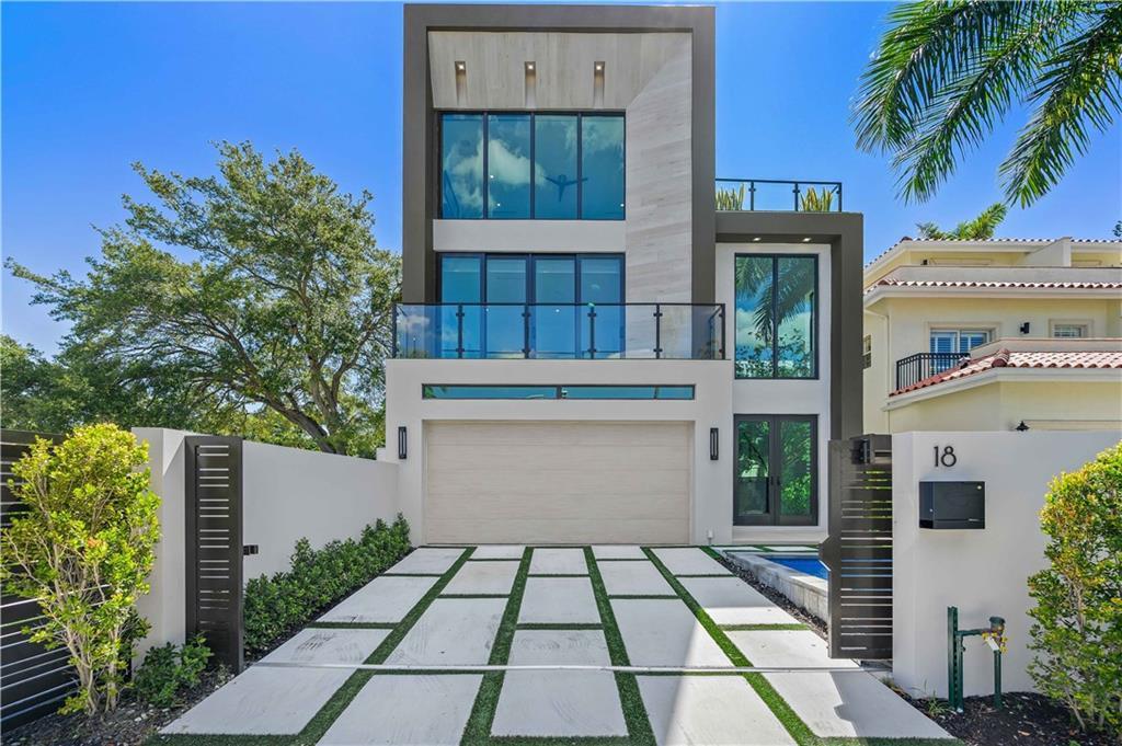 18 SE 11th Avenue, 18, Fort Lauderdale, FL 33301