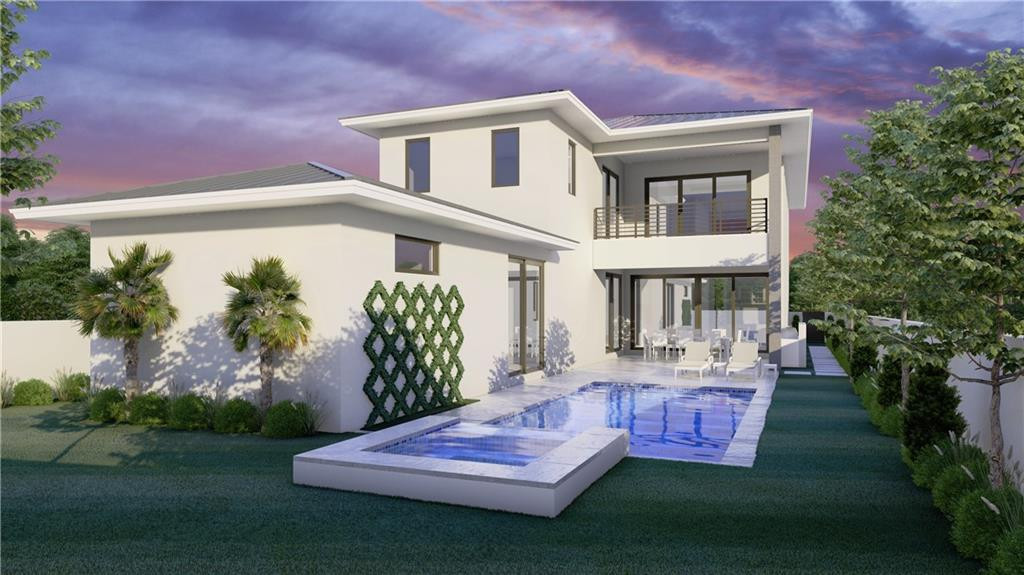 721 S Lake Avenue, Delray Beach, FL 33483