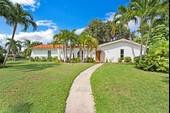1441 Indian Road, West Palm Beach, FL 33406