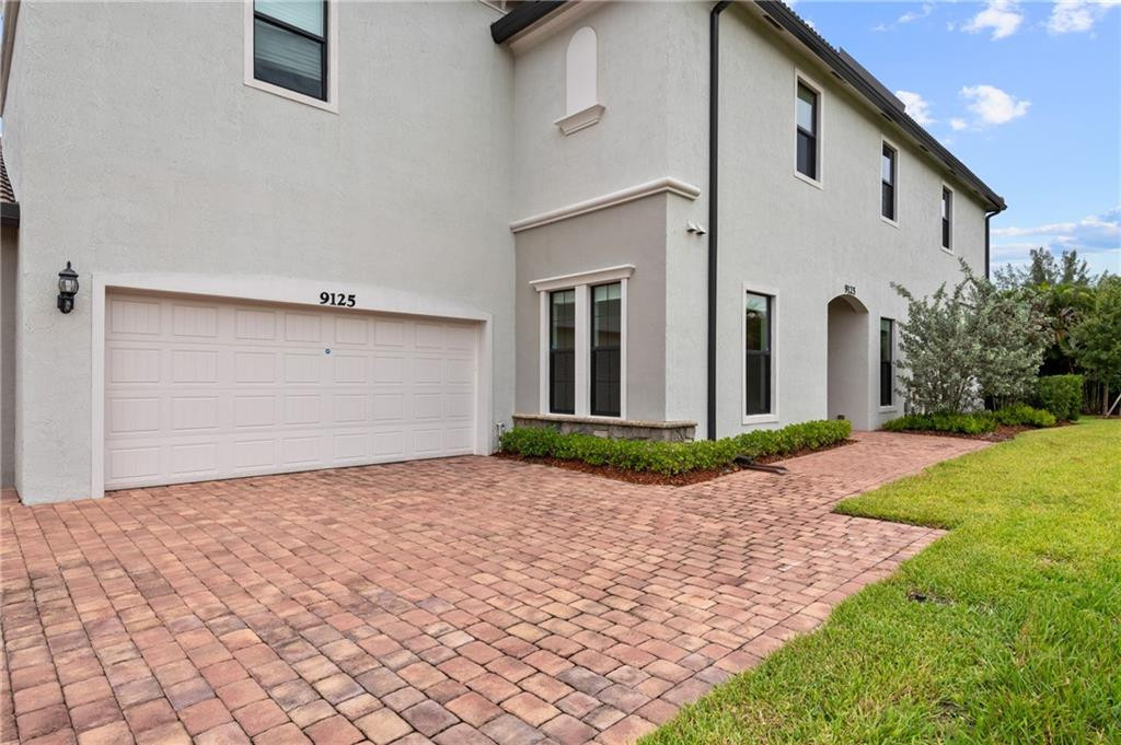9125 Passiflora Way, 102, Boca Raton, FL 33428