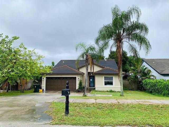 1400 SW 18th Street, Boca Raton, FL 33486