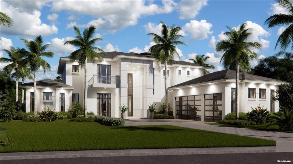 17138 Avenue, Le Rivage, Boca Raton, FL 33496