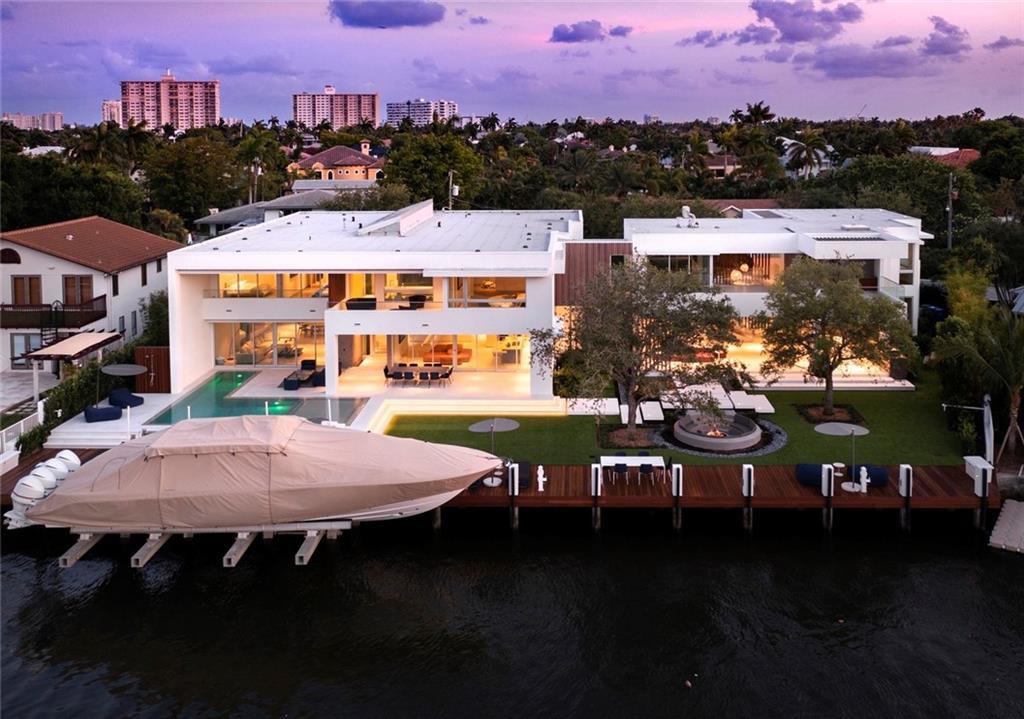 2409 Desota Drive, Fort Lauderdale, FL 33301