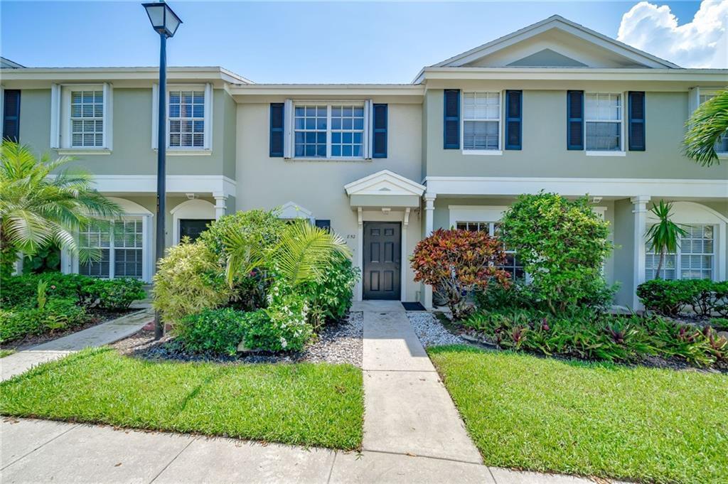 852 Kokomo Key Lane, 852, Delray Beach, FL 33483