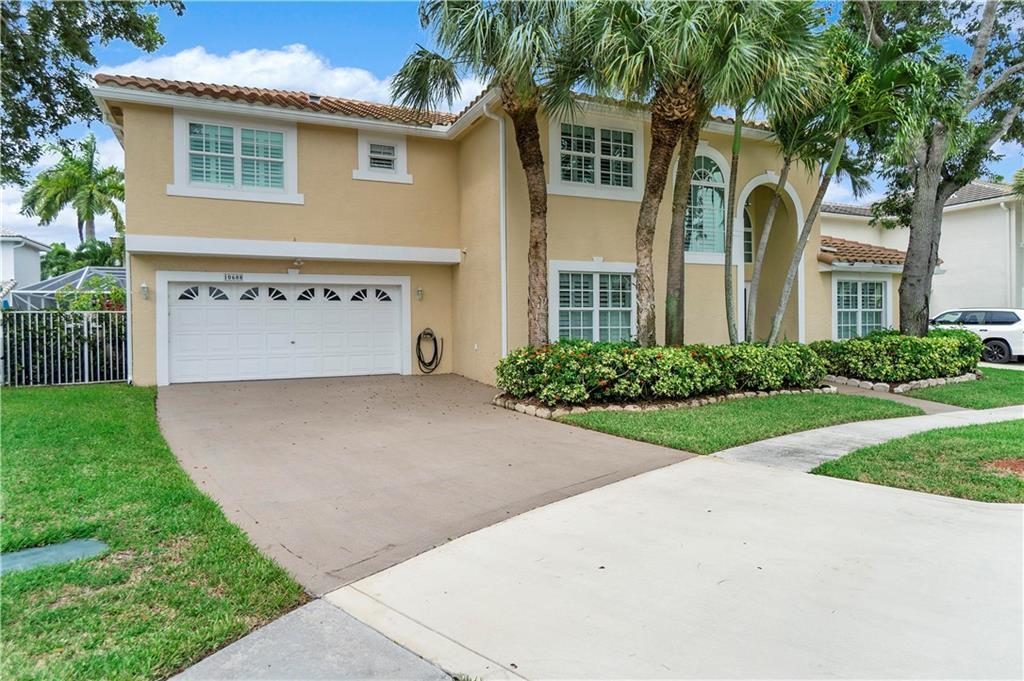 10688 Wheelhouse Circle, Boca Raton, FL 33428