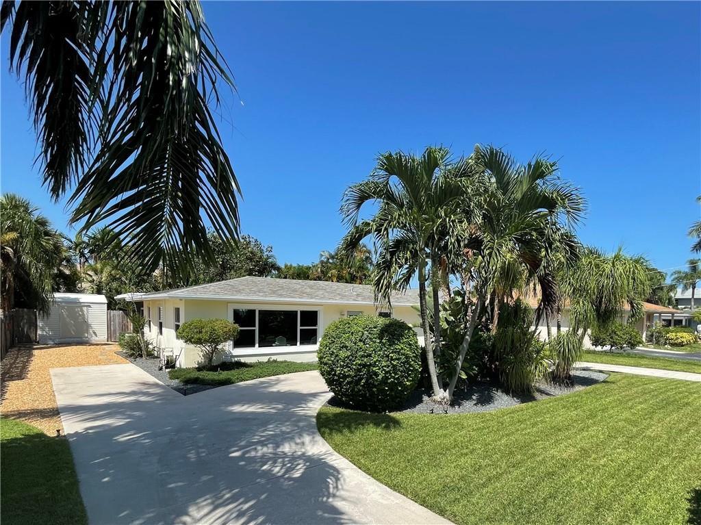 711 Ocean Inlet Drive, Boynton Beach, FL 33435