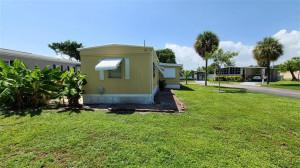 106 Havenwood Drive, #8, Pompano Beach, FL 33064