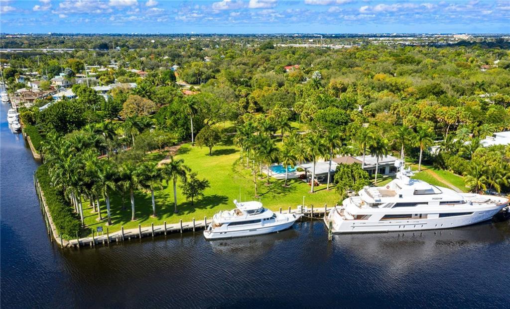 1600 SW 15th Terrace, Fort Lauderdale, FL 33312