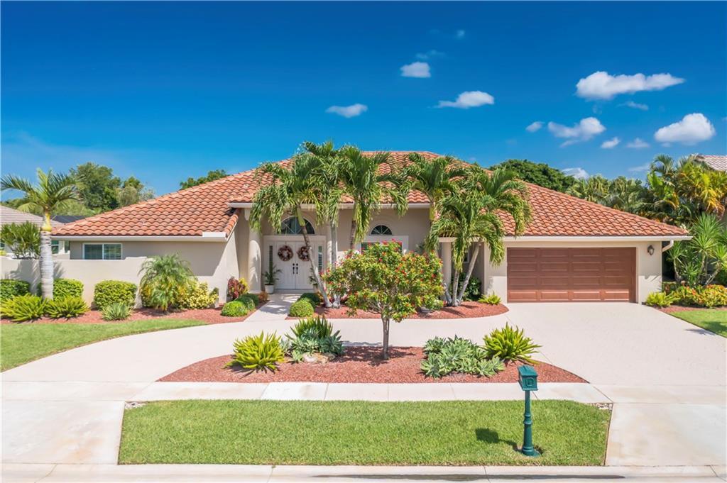 11260 Boca Woods Lane, Boca Raton, FL 33428
