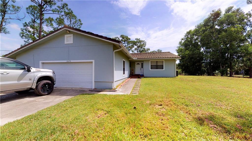 16676 123rd Terrace, Jupiter, FL 33478