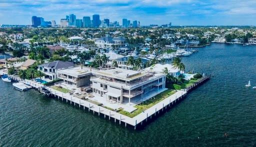 1712 SE 12th Court, Fort Lauderdale, FL 33316
