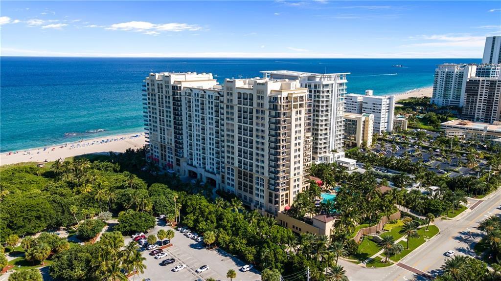 3800 N Ocean Drive, 608, Singer Island, FL 33404