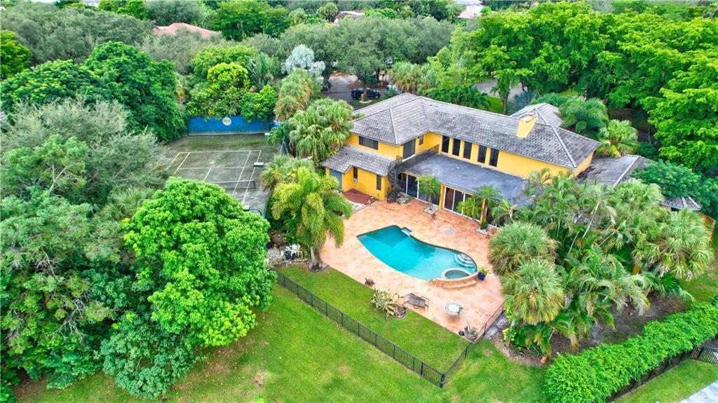 1723 Vestal Drive, Coral Springs, FL 33071