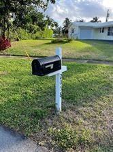 2058 Radnor Court, North Palm Beach, FL 33408