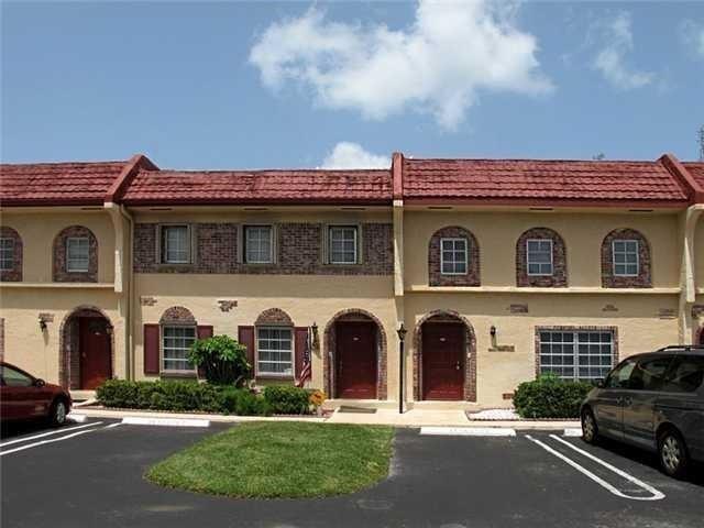 3050 Riverside Drive, 11-A, Coral Springs, FL 33065