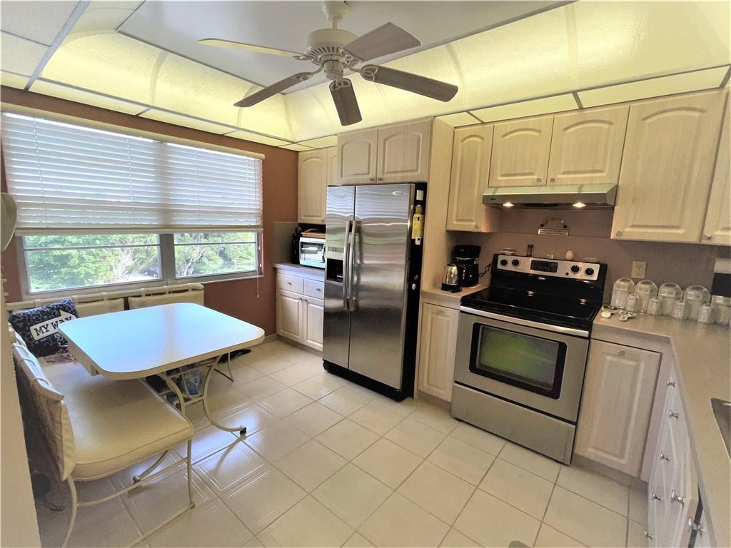 2103 Lucaya Bnd, A4, Coconut Creek, FL 33066
