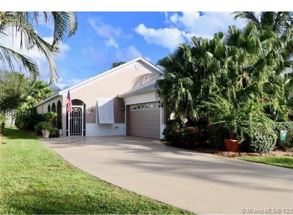 2369 SW Estella Terrace, Palm City, FL 34990