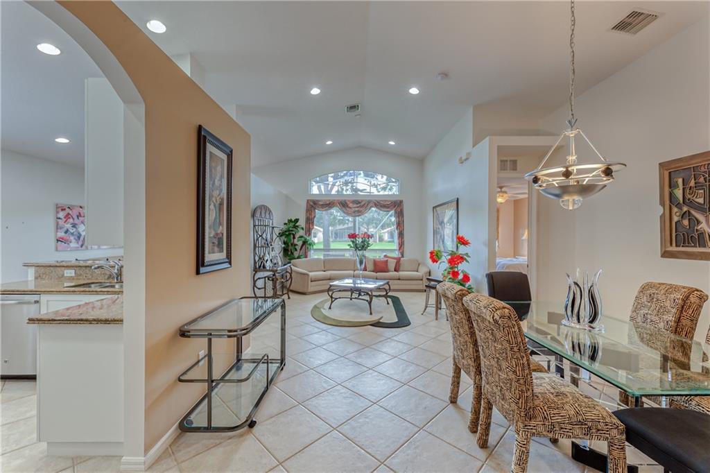 7908 Lando Avenue, Boynton Beach, FL 33437