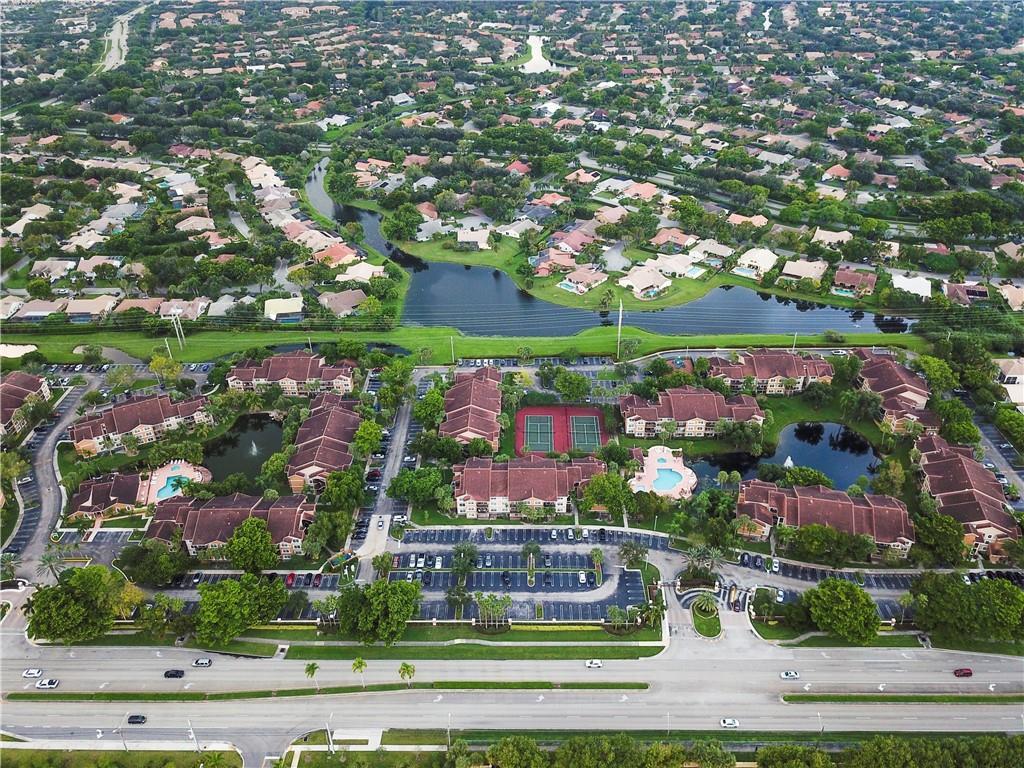 8761 Wiles Road, 202, Coral Springs, FL 33067