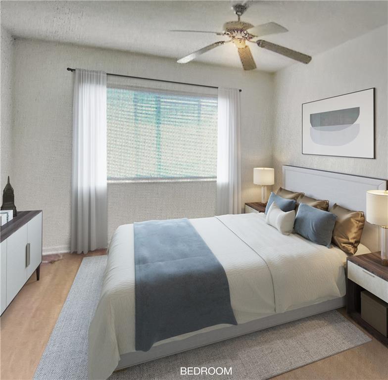 1115 Lake Terrace, 208, Boynton Beach, FL 33426