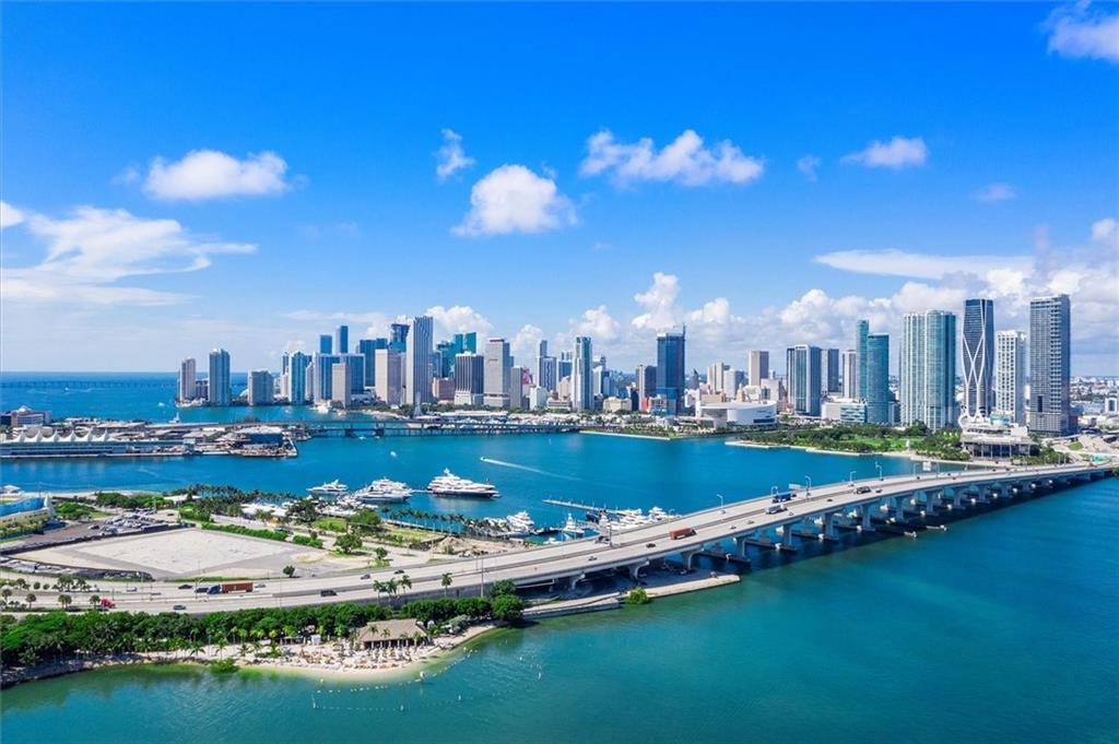 1026 N Venetian Drive, Miami, FL 33139