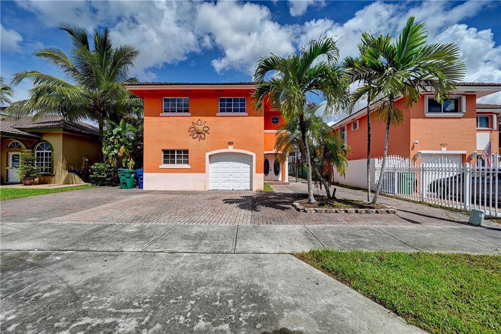14125 SW 167th Terrace, Miami, FL 33177