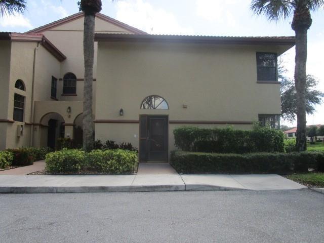 5163 Europa Drive, M, Boynton Beach, FL 33437