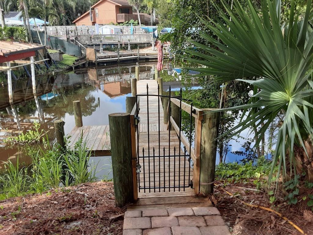 522 SW Timber Trail, Stuart, FL 34997