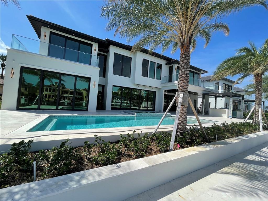 70 Isla Bahia Drive, Fort Lauderdale, FL 33316